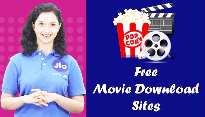 Free Movie Download Kaise Kare? न्यू मूवीज डाउनलोड कैसे करें
