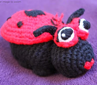 http://www.craftsy.com/pattern/crocheting/toy/loving-ladybug/35720