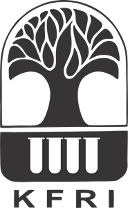 Kerala Forest Research Institute (KFRI) - 2 Stenographer vacancy.
