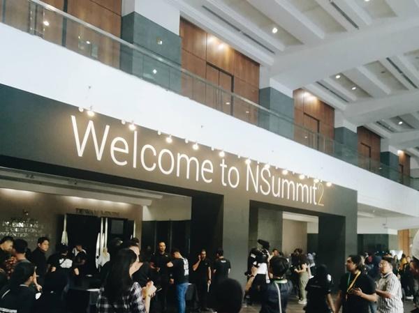 NCIG (M) Sdn Bhd Bakal Menghentikan Operasi di Malaysia