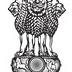 Punjab and Haryana High Court Recruitment 2017 - Clerk Vacancy