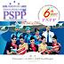 Cara Mendaftar Sekolah Pramugari PSPP Terbaru 2016/2017