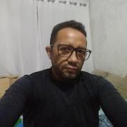 Mototaxista é assassinado no Bairro Mutirão em Pedreiras