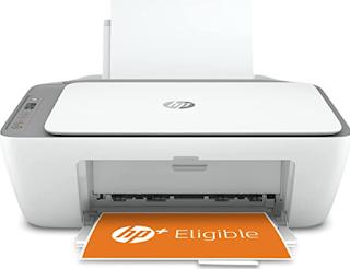 Télécharger HP DeskJet 2720e Pilote Imprimante
