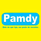 Centro Comercal Pamdy