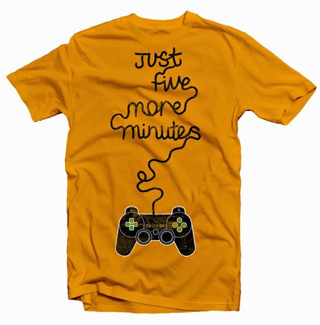 geek tshirt designs