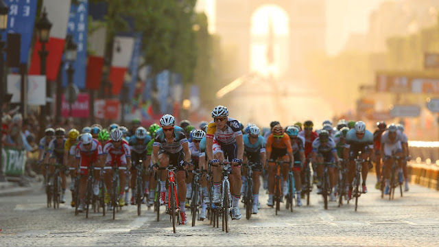 https://www.bloomberg.com/news/articles/2019-08-01/the-tour-de-france-over-pro-cycling-is-moving-to-save-the-sport
