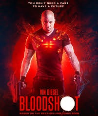blooadshot movie download in hindi