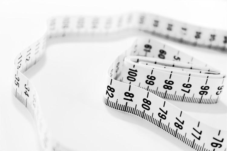 Przyczyny oraz skutki otyłości, jak leczyć otyłość? W jakich chorobach występuje otyłość?