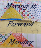 http://emsscrapbag.blogspot.com/2018/02/moving-it-forward_19.html