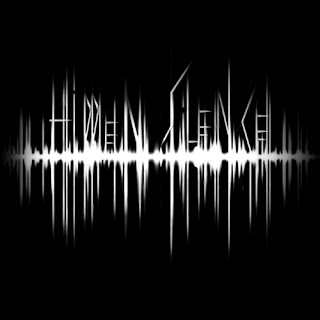 Listen to the 2017 album by electronic music artist, Hidden Silence on Soundcloud, Tunecore and top digital music streaming, discovery, download and promotion platforms for independent (indie) music.