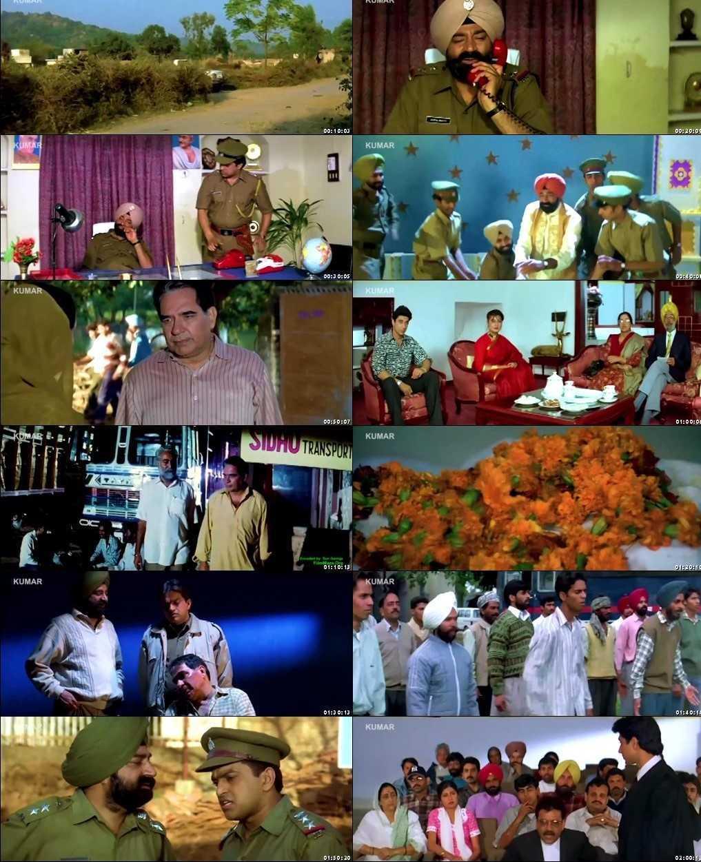 Mahaul Theek Hai 1999 Screenshot