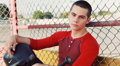10 أسرار مشتركة بين جميع الشباب المراهق شاب صغير مراهق ولد رجل وسيم صغير السن شاب teen guy man boy beautiful