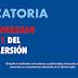 CONVOCATORIA A BECAS NIVEL AVANZADO SUPERIOR 2021 DEL INGLES DE INMERSION