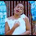 VIDEO | Nini -Usiniendeshe | Download