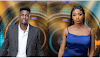 2021 BBNaija: Video of Sammie Rocking Aggressively Angel Causes Commotion Online [Watch]