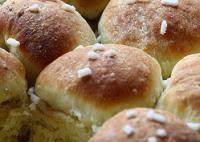 Polacca aversana Aversa Cucinapop Storia leggende