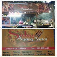 http://www.khairunnisahamdan.com/2014/05/tempat-makan-best-satay-ayang-jalan.html