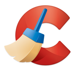 http://www.kukunsoft.com/2017/10/ccleaner-2018-free-download.html