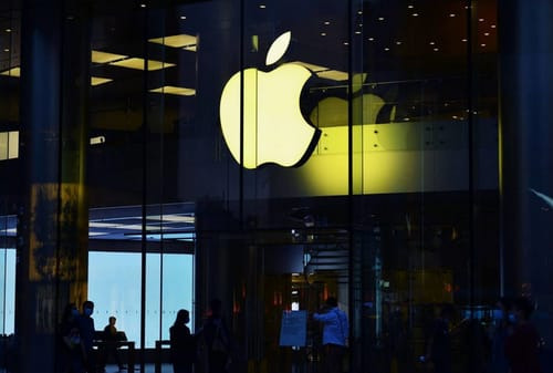 Apple is silent about hacking 128 million iPhone users