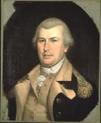 general julius von ferling
