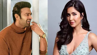 prabhas-to-romance-with-katrina-kaif-in-siddharth-anand-film