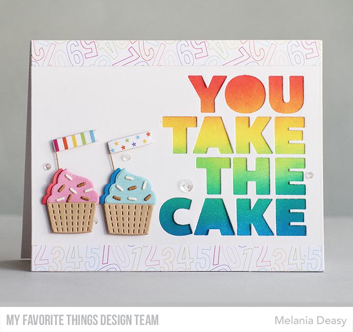 MFT Mini Cupcake Maker에 대한 이미지 검색결과