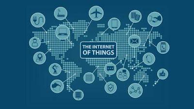 Negara Mana Yang Kecepatan Internetnya Paling Cepat di Dunia Tahun 2021?