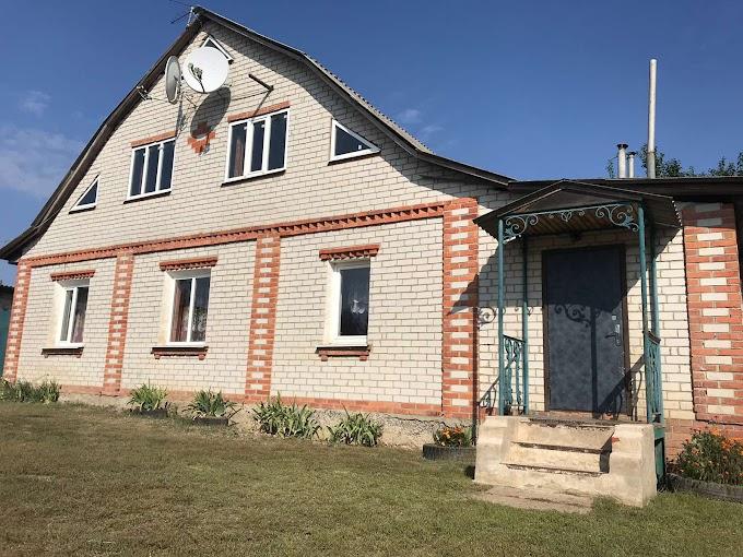 Продам дом в пригороде недорого - 42000 у.е.
