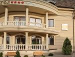 Променада Готель, відпочинок м. Одеса отель отдых