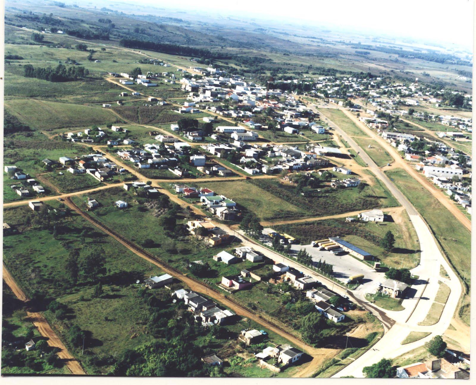 Aceguá Rio Grande do Sul fonte: 1.bp.blogspot.com