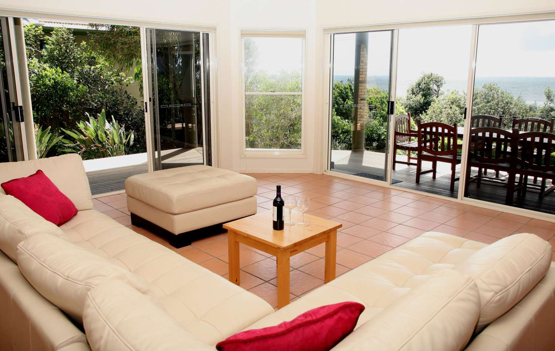 Tv Room Ideas: Tv Lounge Designs In Pakistan Living Room Ideas India