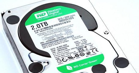 التحقق من وجود الأخطاء بالقرص الصلب لجهاز الكمبيوتر وإصلاحها