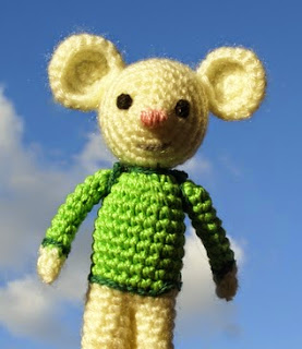 http://rincondepaqui.blogspot.com.es/2012/11/pap-raton.html