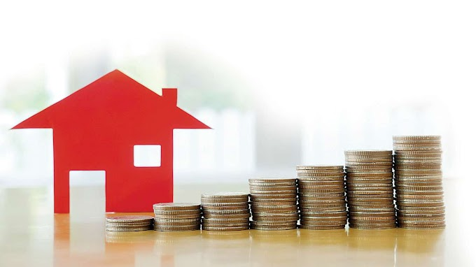 3 Simple Steps to Help Qualify for a Home Loan with Ease!