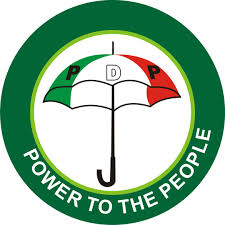 Text of State of the Nation Press Conference By Peoples Democratic Party (PDP), presented on Saturday, April 28, 2018