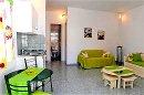 Artemis Appartamenti Agios Sostis Tinos