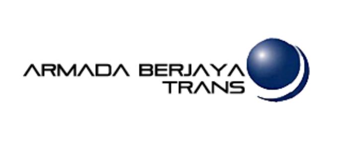 Info Lowongan Kerja PT Armada Berjaya Trans Tbk