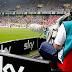 Fox Sports e ESPN Brasil transmitem 7 jogos ao vivo na volta do Campeonato Alemão; confira