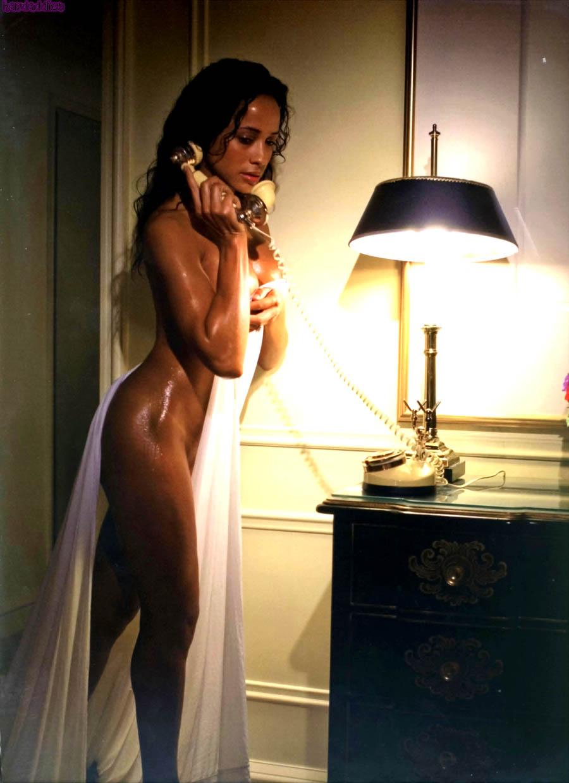Message Dania ramirez naked sex can not