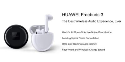 huawei earbuds 3. huawei earphone, huawei wireless earphones