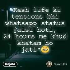 instagram whatsapp status video download