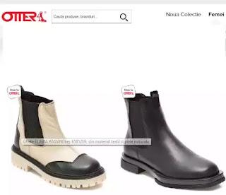 pareri magazin otter.ro forum pantofi de calitate la preturi mici
