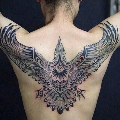 https://www.tattoodeepink.com/p/polynesian-tattoos.html