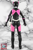 Power Rangers Lightning Collection Ranger Slayer 10