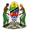 16 Government Jobs UTUMISHI at Tanzania Civil Aviation Authority (TCAA) and Tanzania Forest Services (TFS) Agency