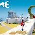 Vídeo compara versão original e a atualização 1.0.2 de RiME no Switch