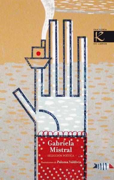 Biblioteca Telo CEIP Jos U00e9 Calvo Sotelo Gabriela Mistral