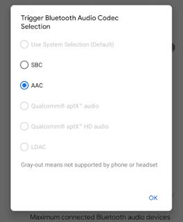 audio-codec-android-11