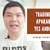 Video Youtube 19 | Trading Forex Apakah Judi ? Yes Anda Benar